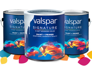 Valspar Your Color 28 Images Breathe In Breathe Out Breathe In Breathe Out The Knot Valspar