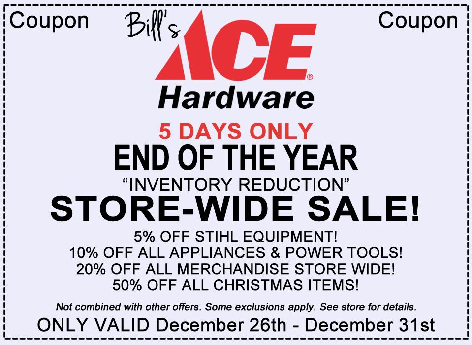 Anatomy warehouse coupon code